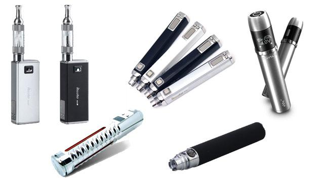 Vape Pens Customization Review