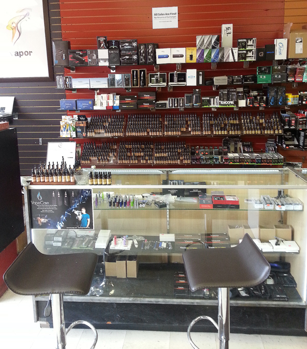 Guy Wishes To Begin Weed Once Again To Aid Him Stop Smoking Cigarettes Please Aid Vape Shop