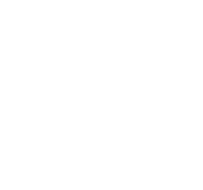 Vape Shop & Smoke Shop Near Me - Roots Smoke & Vapor